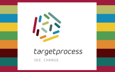 Our Processes are on Target!