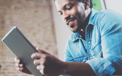 THE BENEFITS OF A WEB APP FOR YOUR BUSINESS