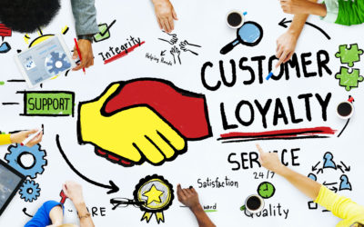 The Power Of Knowing Your Customer