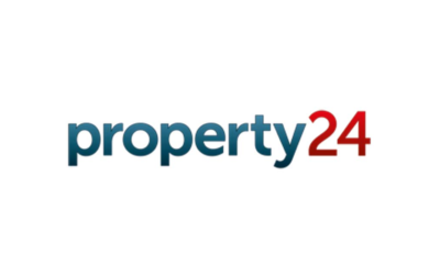 PROPERTY24 – CLICKS FOR BRICKS