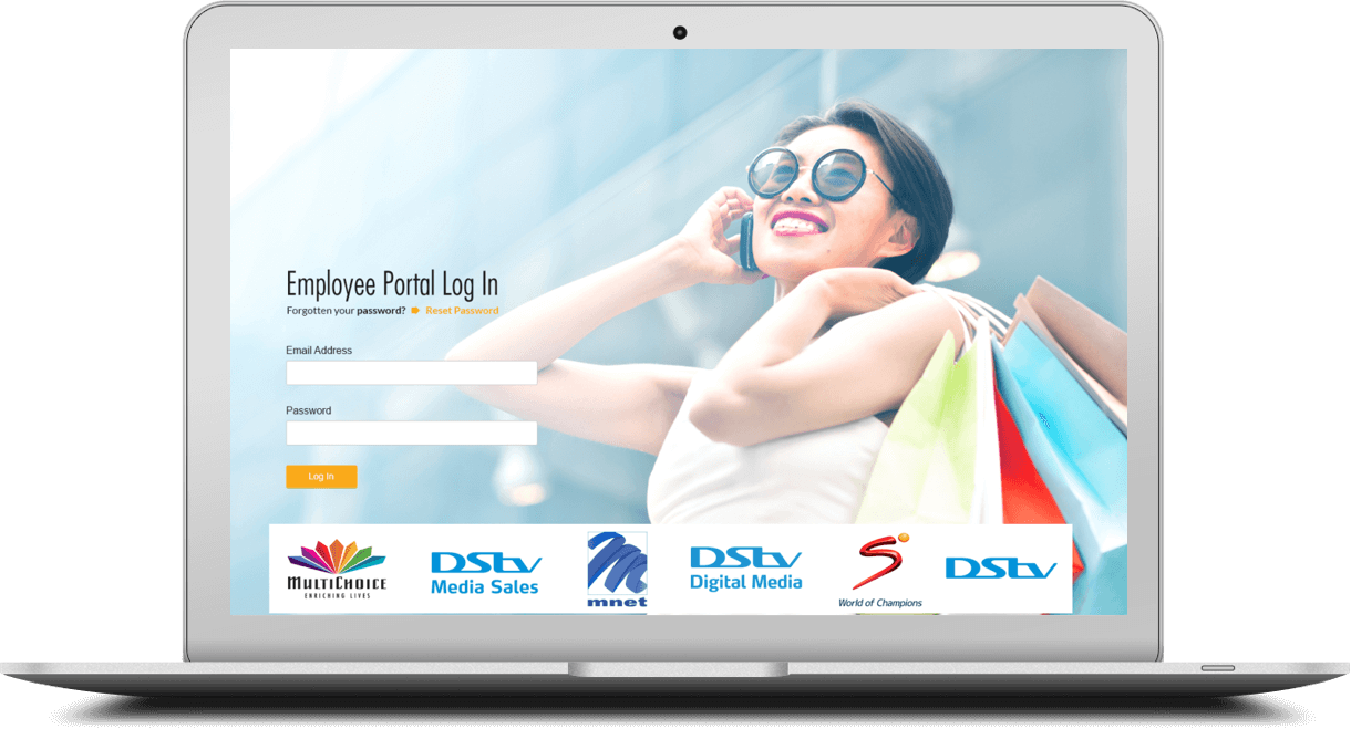 Realm Digital - Multichoice
