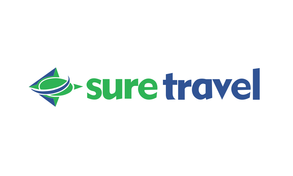 SURE TRAVEL APP