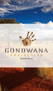 Gondwana collection